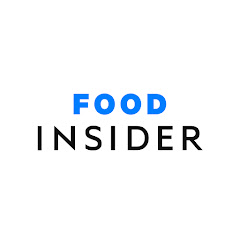 Food Insider