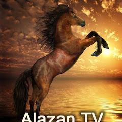 Alazan Tv