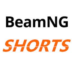 BeamngShorts