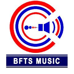 BFTS Music