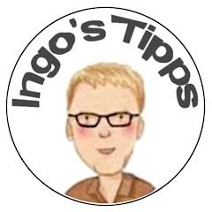 Ingos Tipps