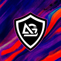 AndroGamingMX