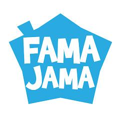 FAMA JAMA