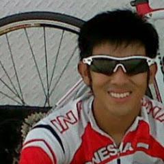 Andri Prawata Cycling