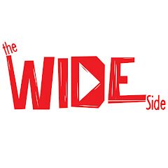 The Wide Side