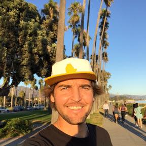 Sean Bolis Vlogs