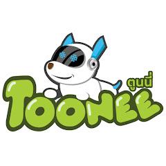 TOONEE