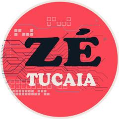 Zé Tucaia