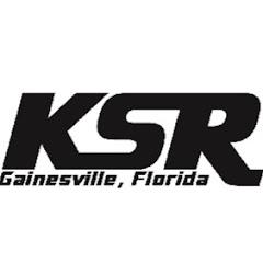 KSR Performance & Fabrication
