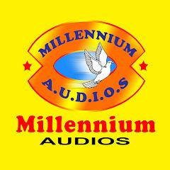 Millennium Tamil Movies