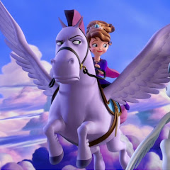 Sofia The First - Full Episode