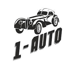 Авто подбор Украина - Компания 1-AUTO