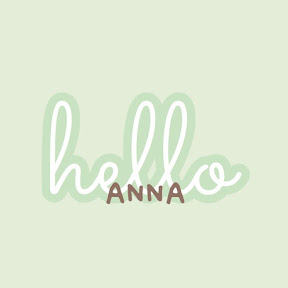 helloanna