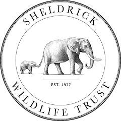 Sheldrick Trust