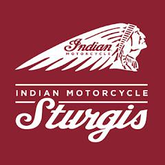Indian Motorcycle Sturgis