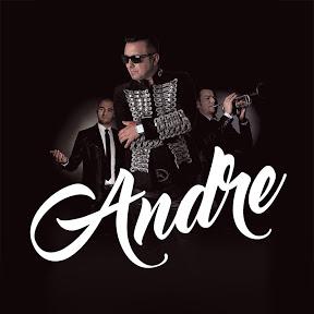 Andre Disco Polo
