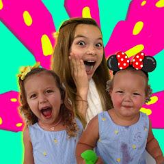 Kids Little Show