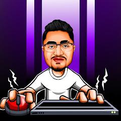 Psy Gaming