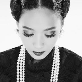 Yoon Mi-rae - Topic