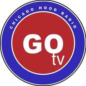 Chicago Hood Radio GoTV