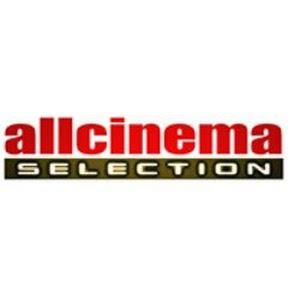 allcinemaSELECTION