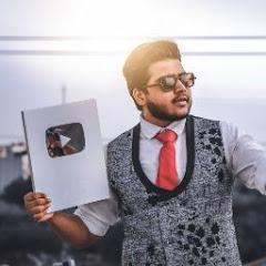 Raghav Vlogs