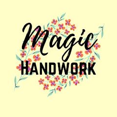 Magic Handwork