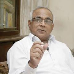 Syed Sarfraz Shah