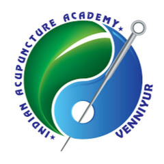 Indian Acupuncture Academy