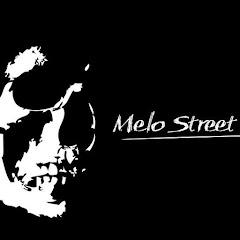MeloStreetVybz