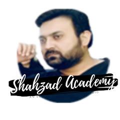 Shahzad Academy