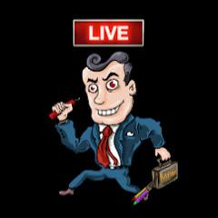 MrPyroManager Live