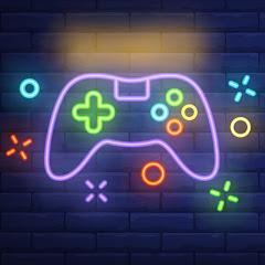 DKJ GamePlay