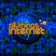 All Things Internet
