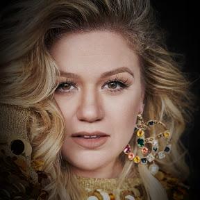 Kelly Clarkson - Topic