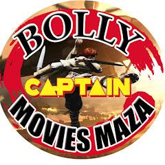 Bolly Movies Maza
