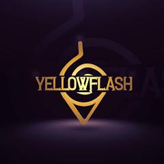 TFF Yellowflash