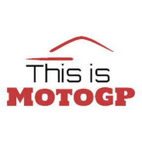 This is MotoGP