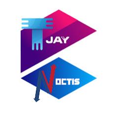 TJAY NOCTIS