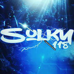 sulky118