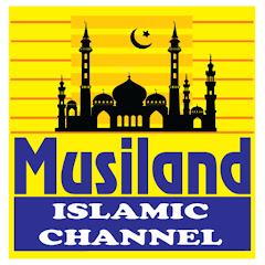 Musiland Islamic Channel New Islamic Speech