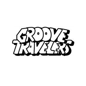 Groove Travelers
