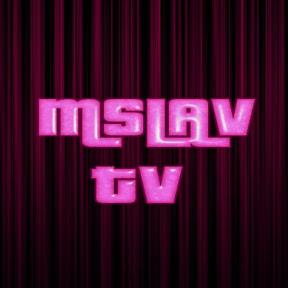 MSLav