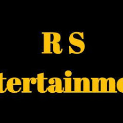 RS entertainments