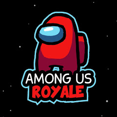 Among Us Royale