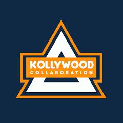kollywood collaboration