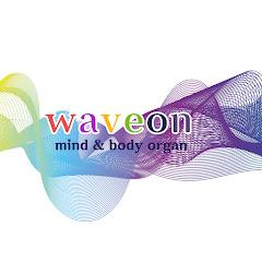 몸마음주파수 - WAVEON