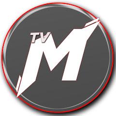 Minos TV