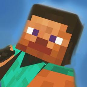 Can ile Minecraft