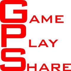GamePlayShare